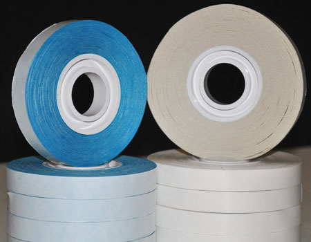Double sided Pressure Sensitive Adhesive Tape